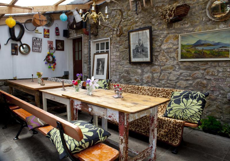 Ambledown Cottage 4_800x560