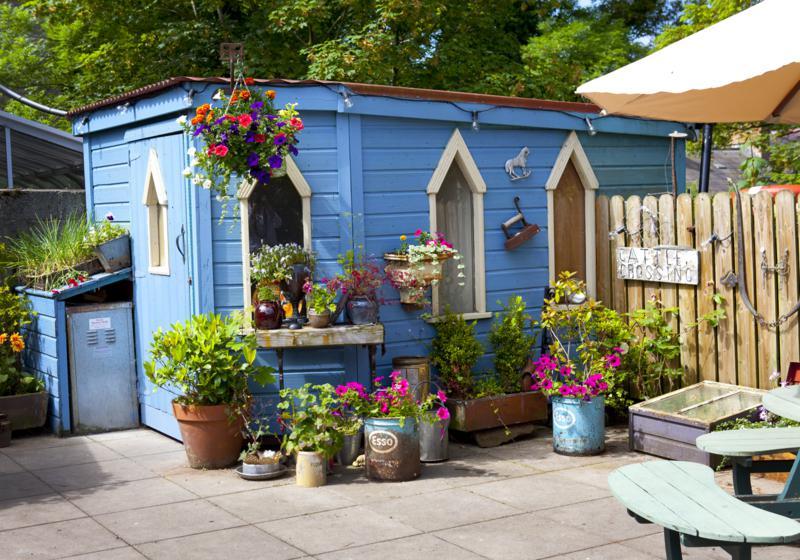 Ambledown Cottages 2_800x560