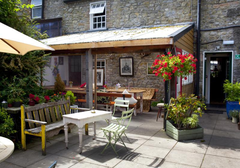 Ambledown Cottages 3_800x560