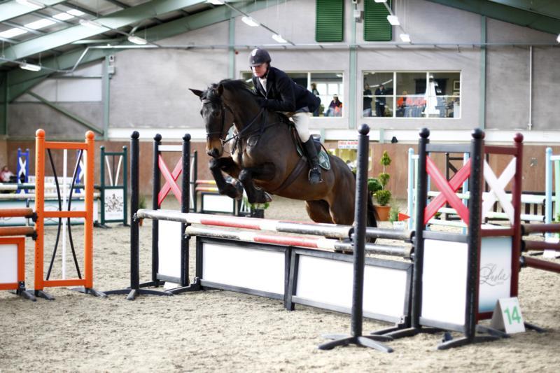 CLE Equestrian Centre 2_800x533