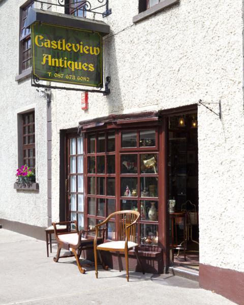 Castleview Antiques 1_480x600