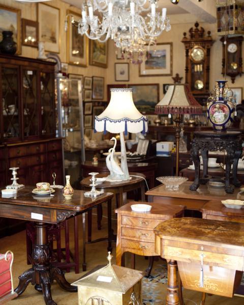 Castleview Antiques 2_480x600