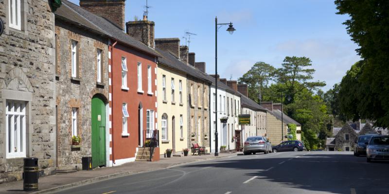 Glaslough Village General 3_800x400
