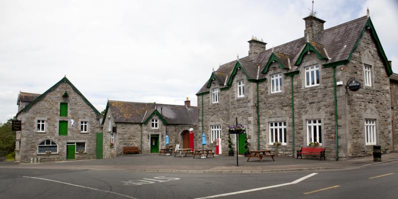 Glaslough Village General (3)_800x400