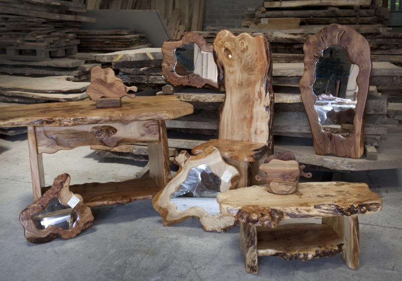 MK Woodcraft 2_800x560