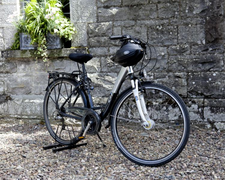Paddy Bike Hire (1)_750x600