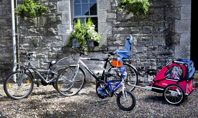 Paddy Bike Hire 2_800x480