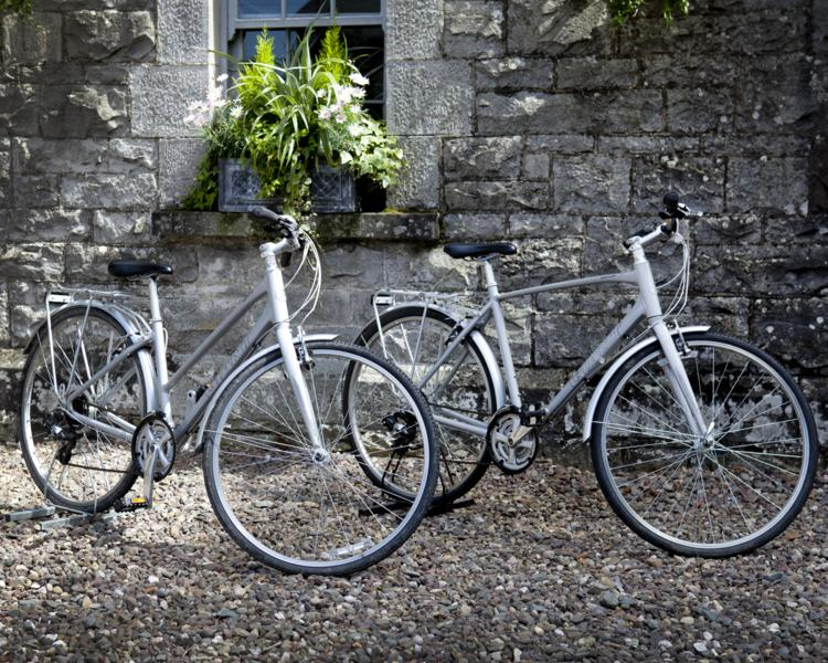 Paddy Bike Hire 3_750x600